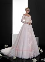Свадебное платье Модель 1457