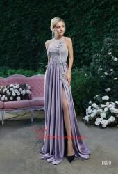 Вечернее платье 1499