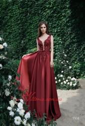Вечернее платье 1501