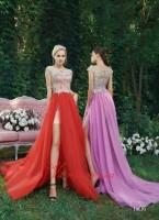 Вечернее платье 1506