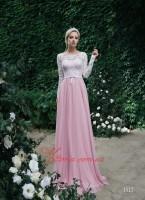 Вечернее платье 1512