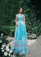 Вечернее платье 1513