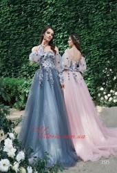 Вечернее платье 1515