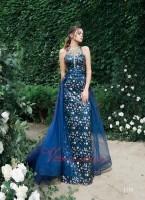 Вечернее платье 1516