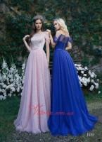 Вечернее платье 1519