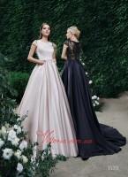 Вечернее платье 1520