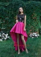 Вечернее платье 1521