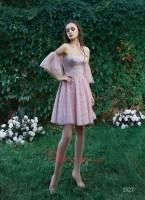Вечернее платье 1527