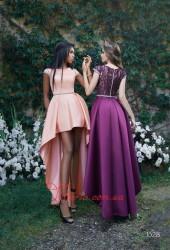 Вечернее платье 1528