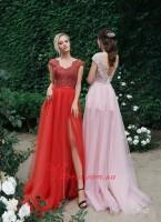 Вечернее платье 1542
