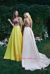 Вечернее платье 1544
