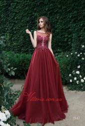 Вечернее платье 1547