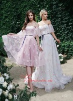 Вечернее платье 1553