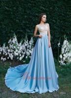 Вечернее платье 1557