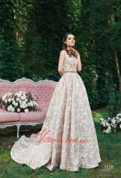 Вечернее платье 1558