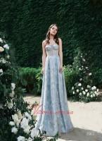 Вечернее платье 1563