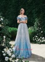 Вечернее платье 1564