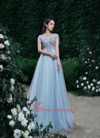 Вечернее платье 1567