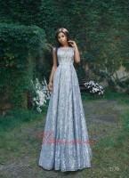 Вечернее платье 1576