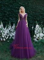 Вечернее платье 1577