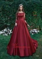 Вечернее платье 1581