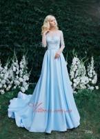 Вечернее платье 1586