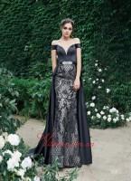 Вечернее платье 1587