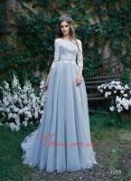 Вечернее платье 1588