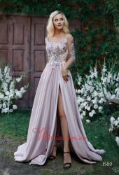 Вечернее платье 1589