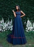 Вечернее платье 1592