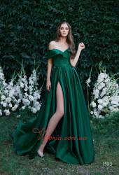 Вечернее платье 1593