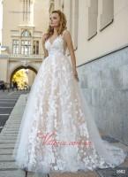 Свадебное платье 1602
