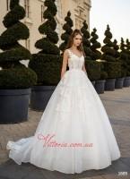 Свадебное платье 1609