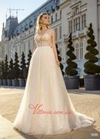 Свадебное платье 1626