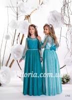 Детское платье 1760