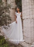 Свадебное платье 2040