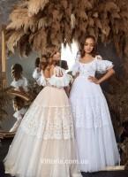Детское платье 2304