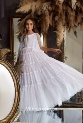 Детское платье 2308