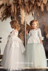 Детское платье 2313