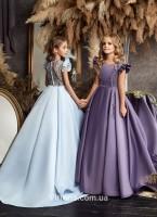 Детское платье 2315