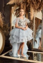 Детское платье 2320