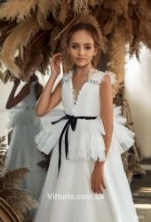 Детское платье 2323