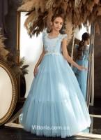 Детское платье 2324