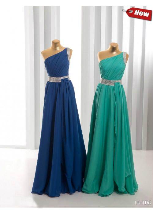 Вечернее платье 15-106