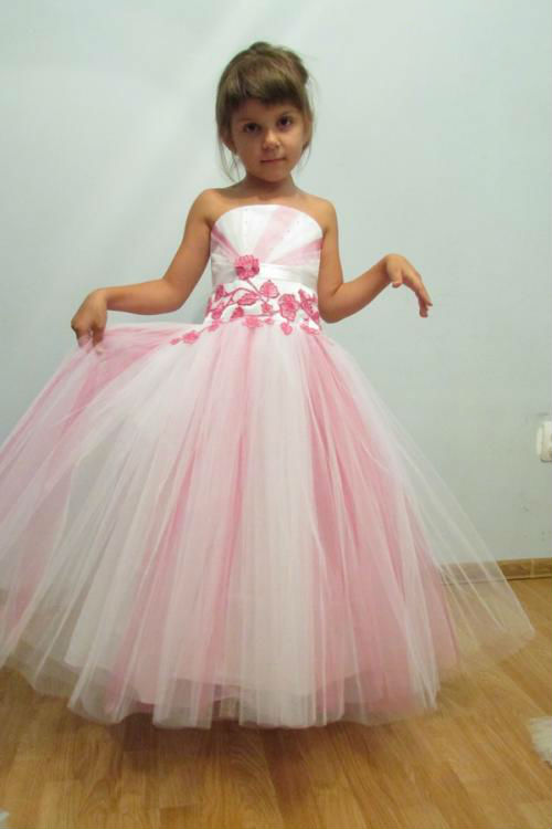 Где Купить Платье Омск