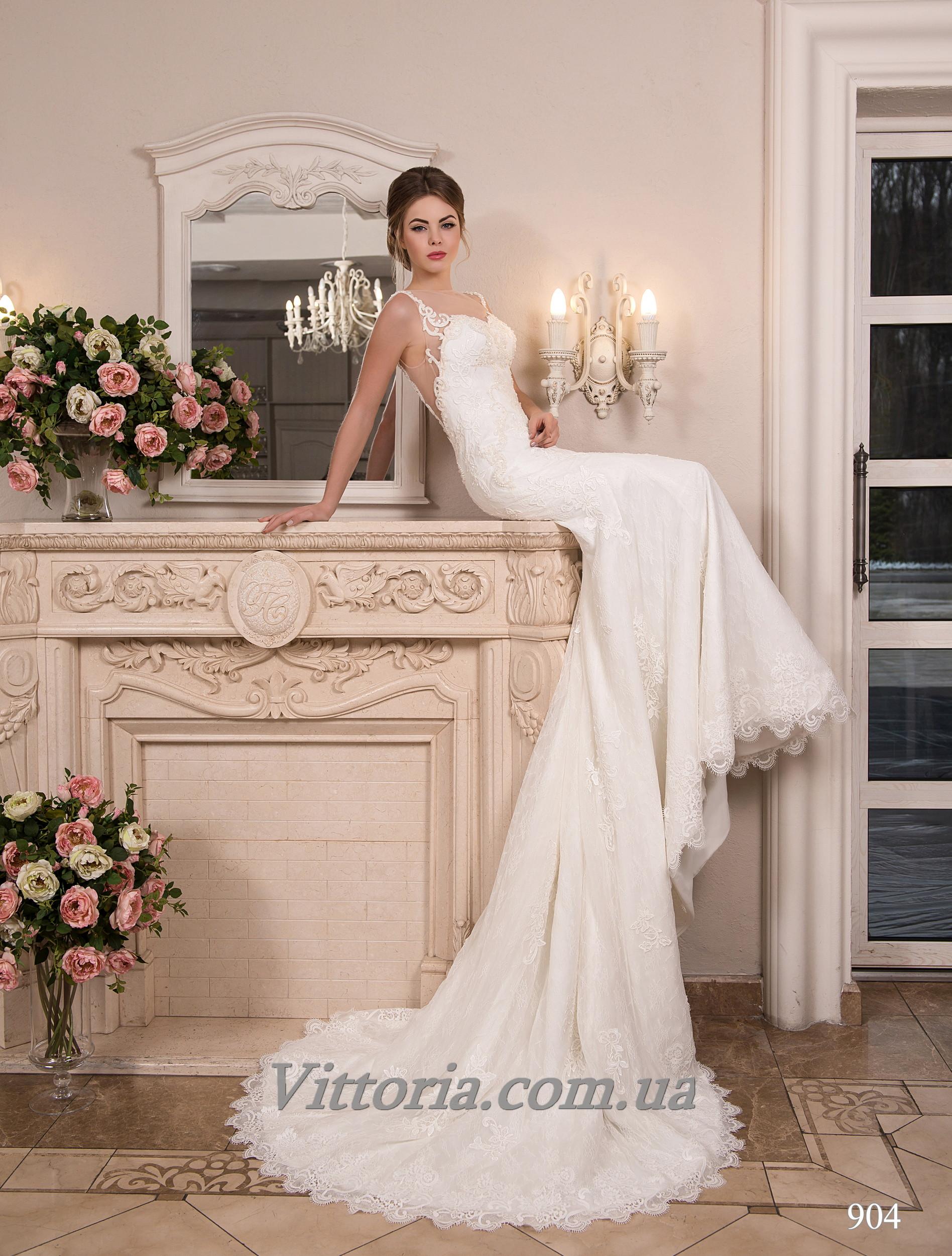 Свадебные платья в пензе в салонах цены