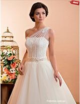 Свадебная коллекция 2014 Perfetta